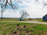 1257 Us 36 Highway - Photo 5