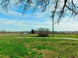 1257 Us 36 Highway - Photo 6