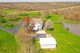 22525 State Rt D Highway - Photo 19