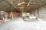 22525 State Rt D Highway - Photo 29