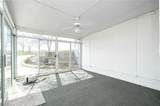 22525 State Rt D Highway - Photo 37