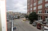 2120 Wyandotte Street - Photo 12