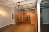 2120 Wyandotte Street - Photo 5