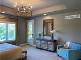3420 102nd Terrace - Photo 38