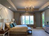 3420 102nd Terrace - Photo 39