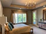 3420 102nd Terrace - Photo 40