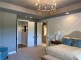 3420 102nd Terrace - Photo 41