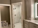 3420 102nd Terrace - Photo 42