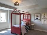 3420 102nd Terrace - Photo 48