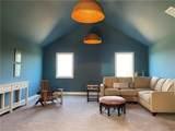 3420 102nd Terrace - Photo 54