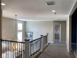 3420 102nd Terrace - Photo 56