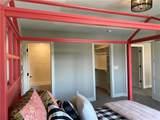 3420 102nd Terrace - Photo 57