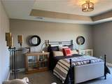 3420 102nd Terrace - Photo 58