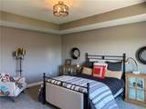 3420 102nd Terrace - Photo 60