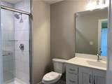 3420 102nd Terrace - Photo 61