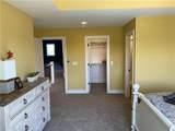 3420 102nd Terrace - Photo 64
