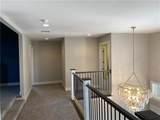 3420 102nd Terrace - Photo 65