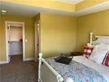 3420 102nd Terrace - Photo 66