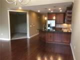 10511 Mission Road - Photo 4