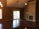 10511 Mission Road - Photo 5
