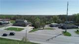 10141 Us 40 Highway - Photo 34