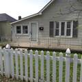 6322 Sherman Street - Photo 1
