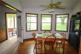 31696 Harmony Road - Photo 11