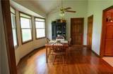 31696 Harmony Road - Photo 12