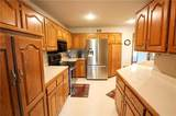 31696 Harmony Road - Photo 13