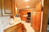 31696 Harmony Road - Photo 14