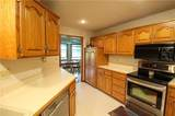 31696 Harmony Road - Photo 15