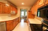 31696 Harmony Road - Photo 16