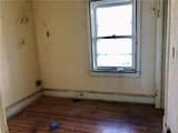 516 6th Street - Photo 24