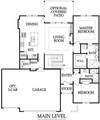 25071 112th Terrace - Photo 3