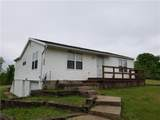 13362 Lee Hill Road - Photo 3