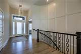 15733 165th Terrace - Photo 3