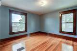 1100 Washington Street - Photo 14