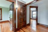 1100 Washington Street - Photo 15