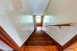 1100 Washington Street - Photo 16