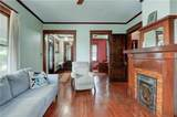 1100 Washington Street - Photo 22