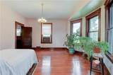 1100 Washington Street - Photo 26