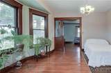1100 Washington Street - Photo 28