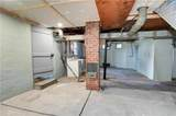 1100 Washington Street - Photo 38
