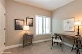 11403 Millridge Street - Photo 29