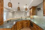 9389 Cottonwood Canyon Drive - Photo 17