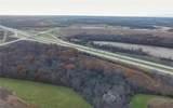 B Highway - Photo 18