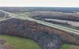 B Highway - Photo 5