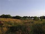17805 Union School Road - Photo 8
