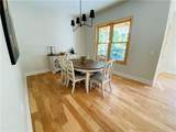 572 80th Road - Photo 29