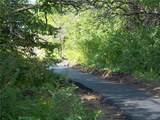 2757 Sitka Drive - Photo 22